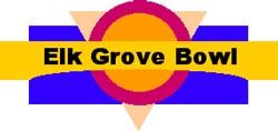 Elk Grove Bowl